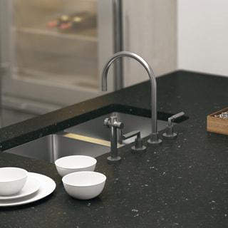 tipps zur pflege und reinigung f r naturstein kunststein keramik fischer marmor. Black Bedroom Furniture Sets. Home Design Ideas